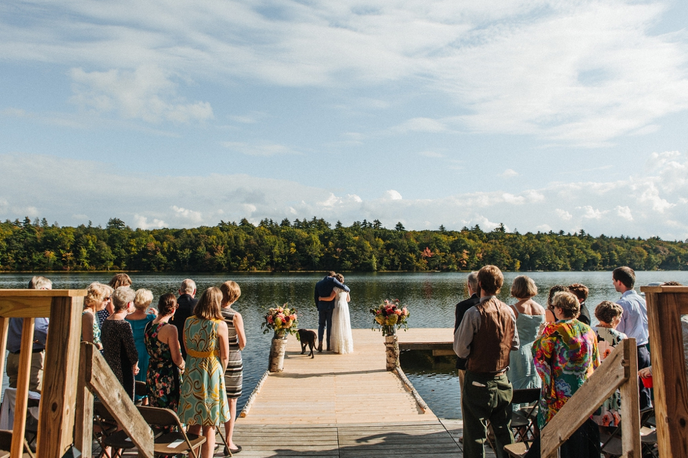 wedding_photographer_poconos_lakehouse_camp080.JPG