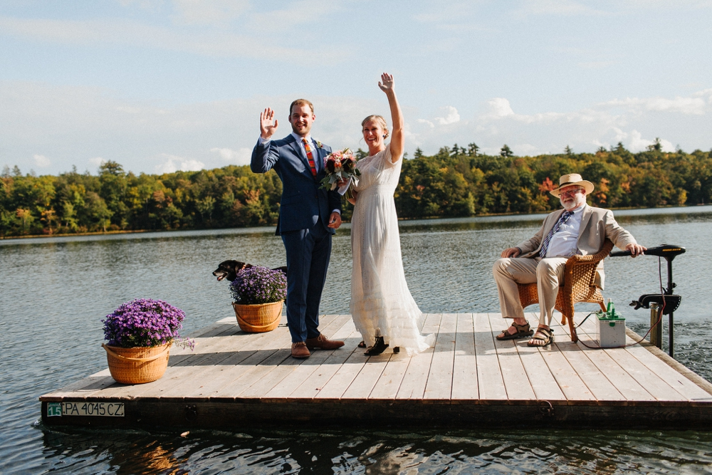 wedding_photographer_poconos_lakehouse_camp083.JPG