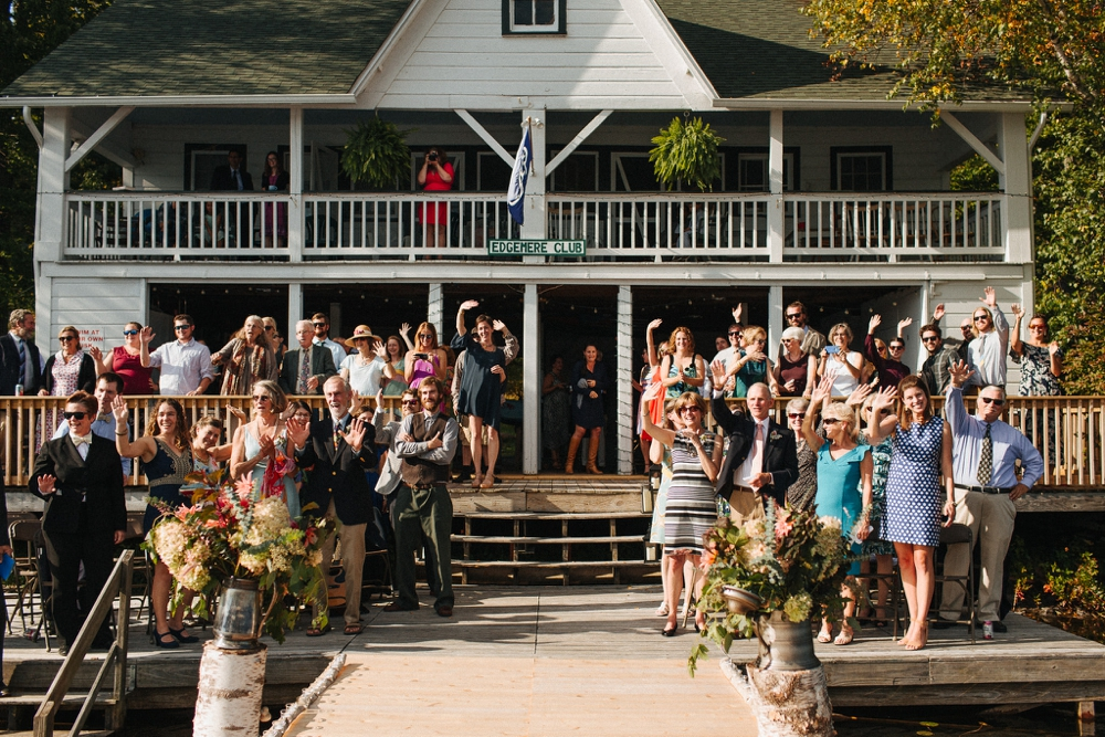 wedding_photographer_poconos_lakehouse_camp082.JPG