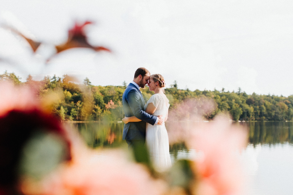 wedding_photographer_poconos_lakehouse_camp088.JPG