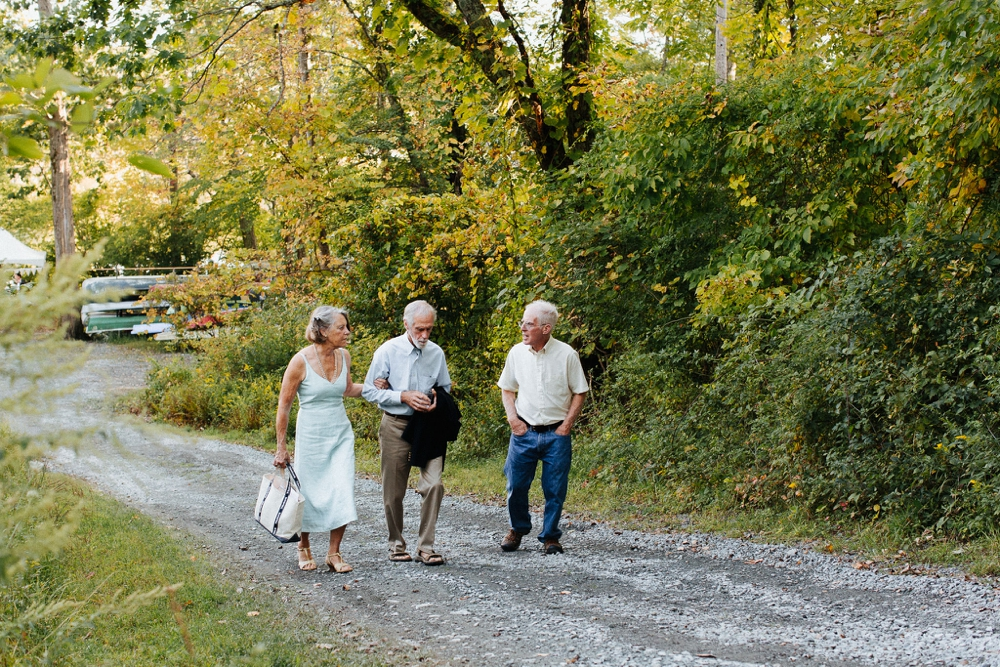 wedding_photographer_poconos_lakehouse_camp106.JPG
