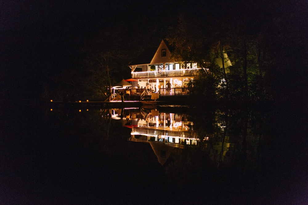 wedding_photographer_poconos_lakehouse_camp123.JPG