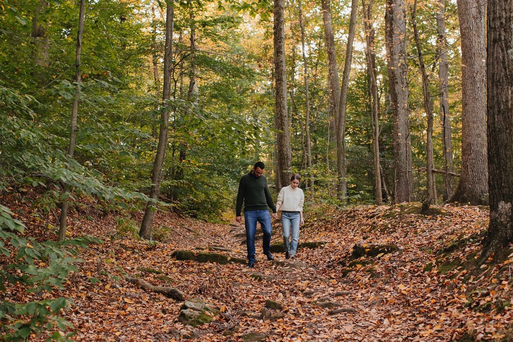 0001_17_10_22_steph_tim0034_woodsy,_fall,_nature_field,_engagement,.jpg