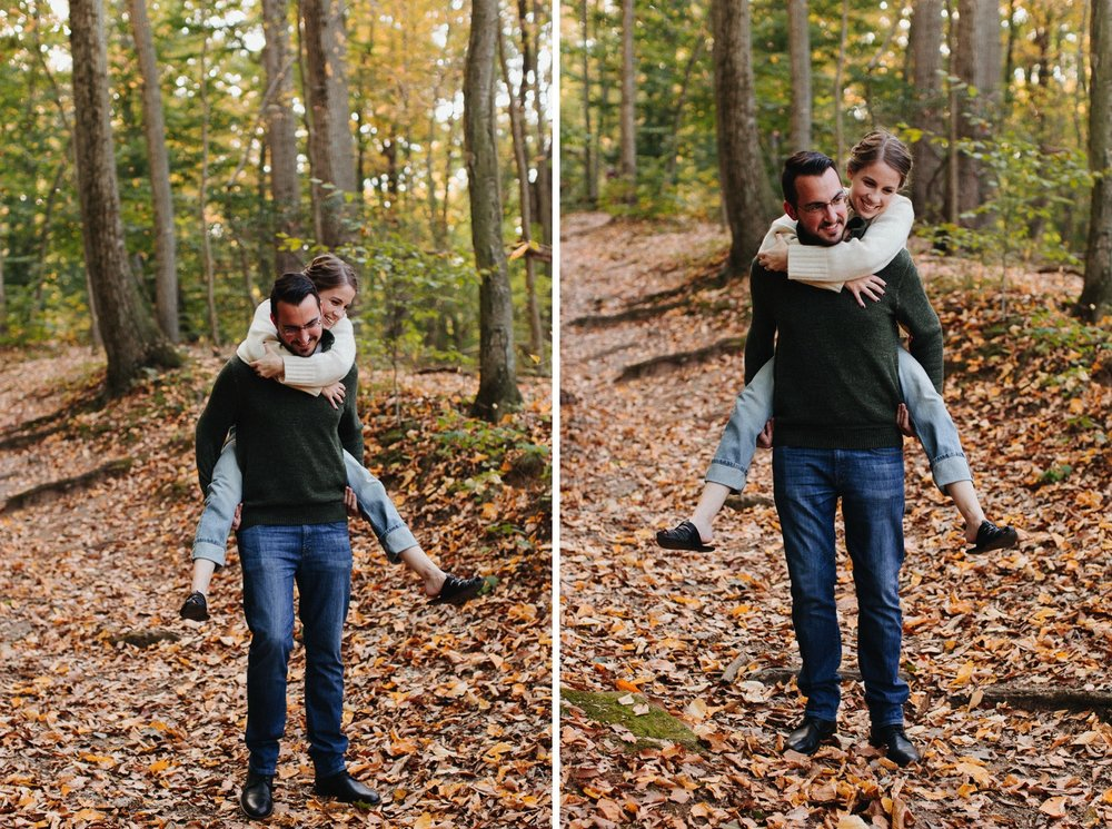 0004_17_10_22_steph_tim0003_17_10_22_steph_tim0006_woodsy,_fall,_nature_field,_engagement,.jpg