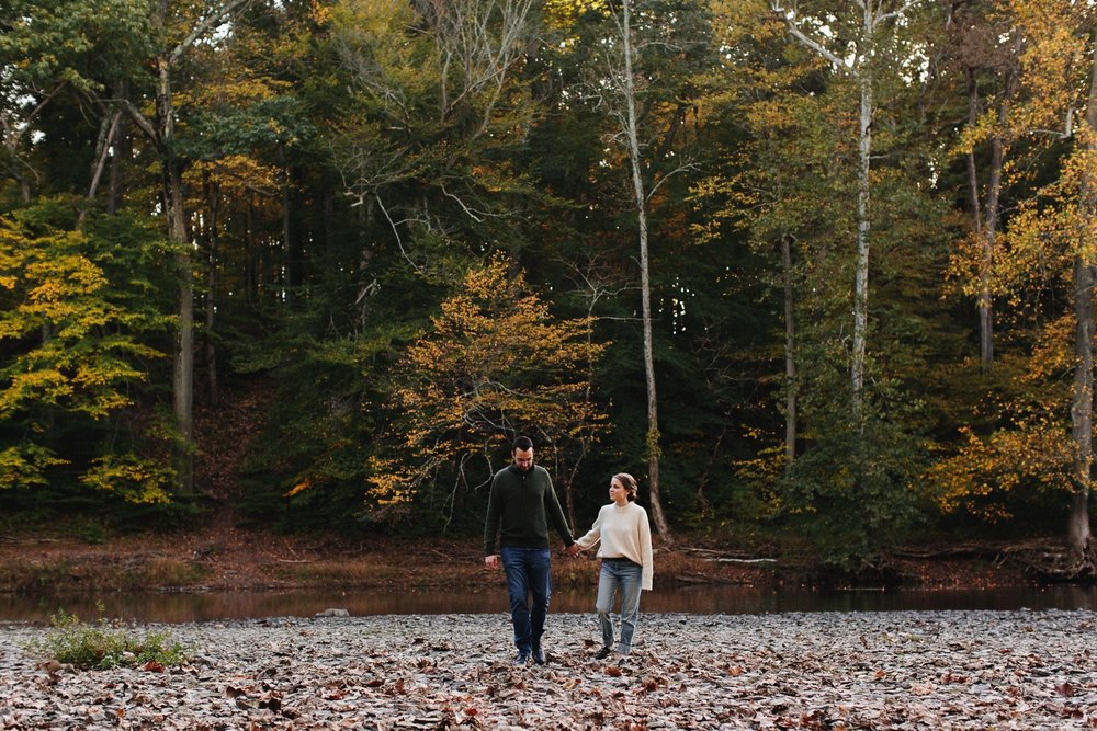 0008_17_10_22_steph_tim0089_woodsy,_fall,_nature_field,_engagement,.jpg