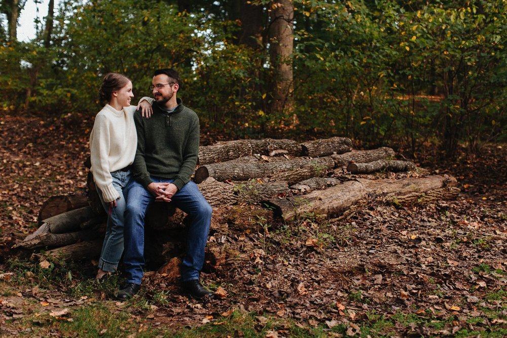 0012_17_10_22_steph_tim0124_woodsy,_fall,_nature_field,_engagement,.jpg