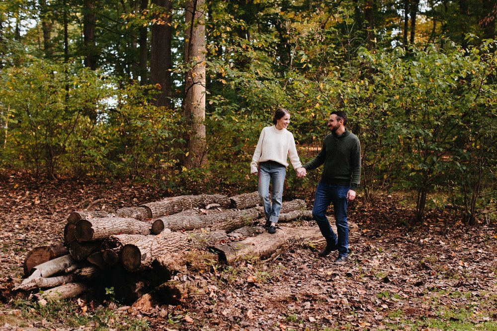 0014_17_10_22_steph_tim0142_woodsy,_fall,_nature_field,_engagement,.jpg