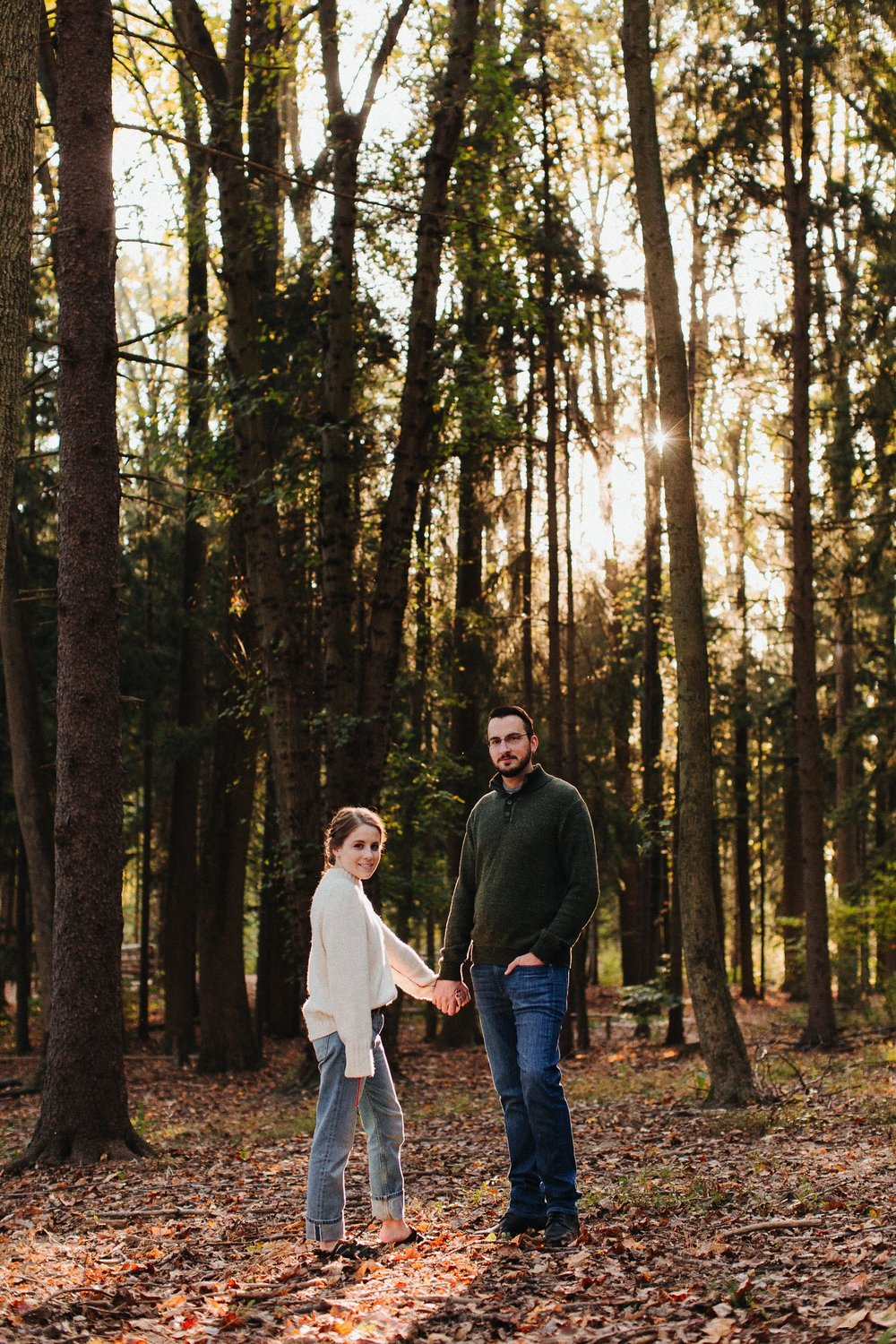 0013_17_10_22_steph_tim0101_woodsy,_fall,_nature_field,_engagement,.jpg
