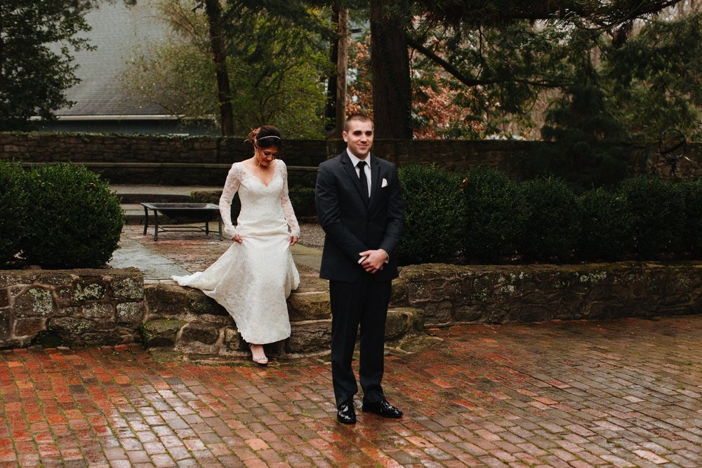 0000000023_17_11_18_stephanie_devin0110_estate_fall,_wedding,_BucksCounty,_hollyhedge,.jpg
