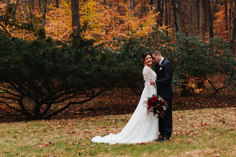 0000000029_17_11_18_stephanie_devin0157_estate_fall,_wedding,_BucksCounty,_hollyhedge,.jpg