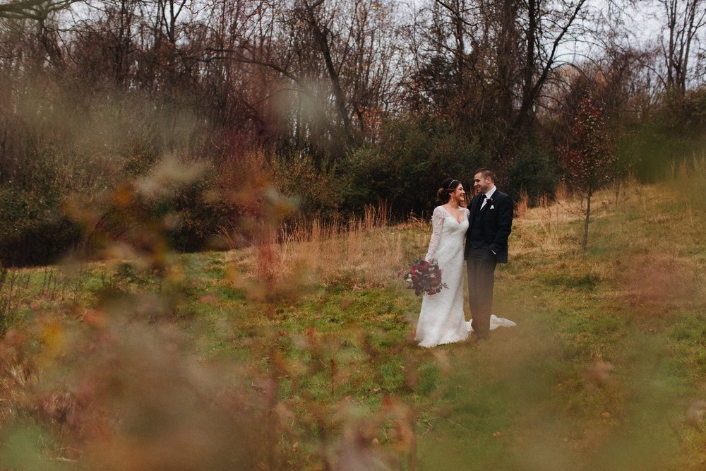 0000000035_17_11_18_stephanie_devin0208_estate_fall,_wedding,_BucksCounty,_hollyhedge,.jpg