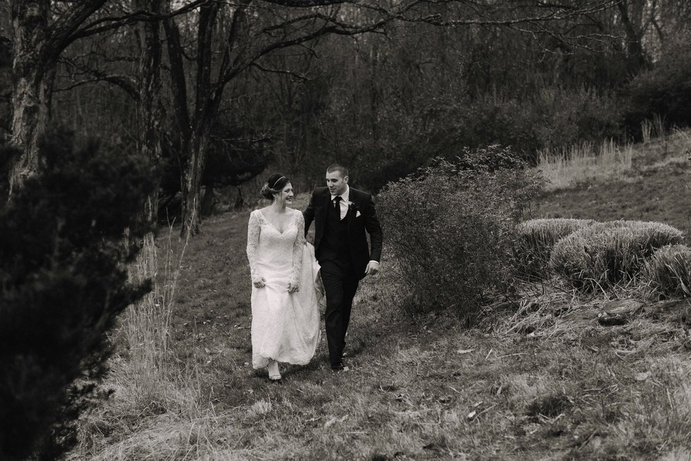 0000000036_17_11_18_stephanie_devin0217_estate_fall,_wedding,_BucksCounty,_hollyhedge,.jpg