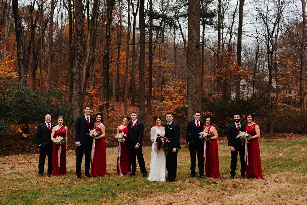 0000000039_17_11_18_stephanie_devin0131_estate_fall,_wedding,_BucksCounty,_hollyhedge,.jpg