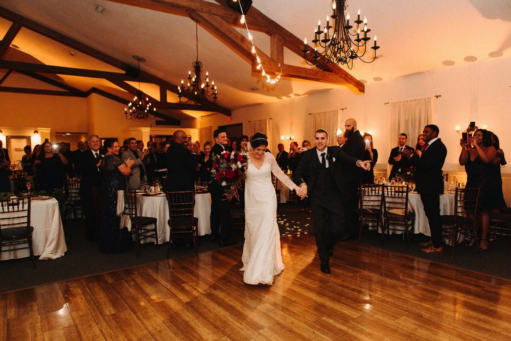 0000000061_17_11_18_stephanie_devin0486_estate_fall,_wedding,_BucksCounty,_hollyhedge,.jpg