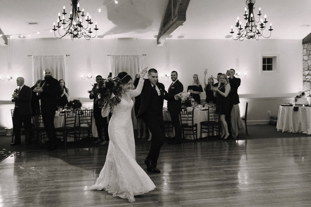 0000000063_17_11_18_stephanie_devin0485_estate_fall,_wedding,_BucksCounty,_hollyhedge,.jpg