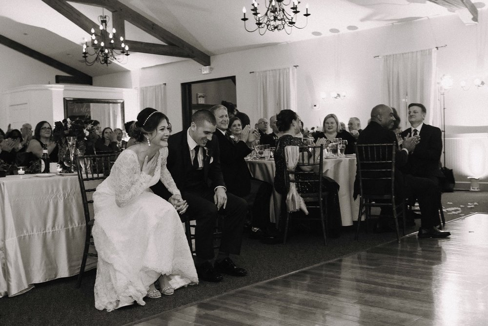 0000000070_17_11_18_stephanie_devin0517_estate_fall,_wedding,_BucksCounty,_hollyhedge,.jpg
