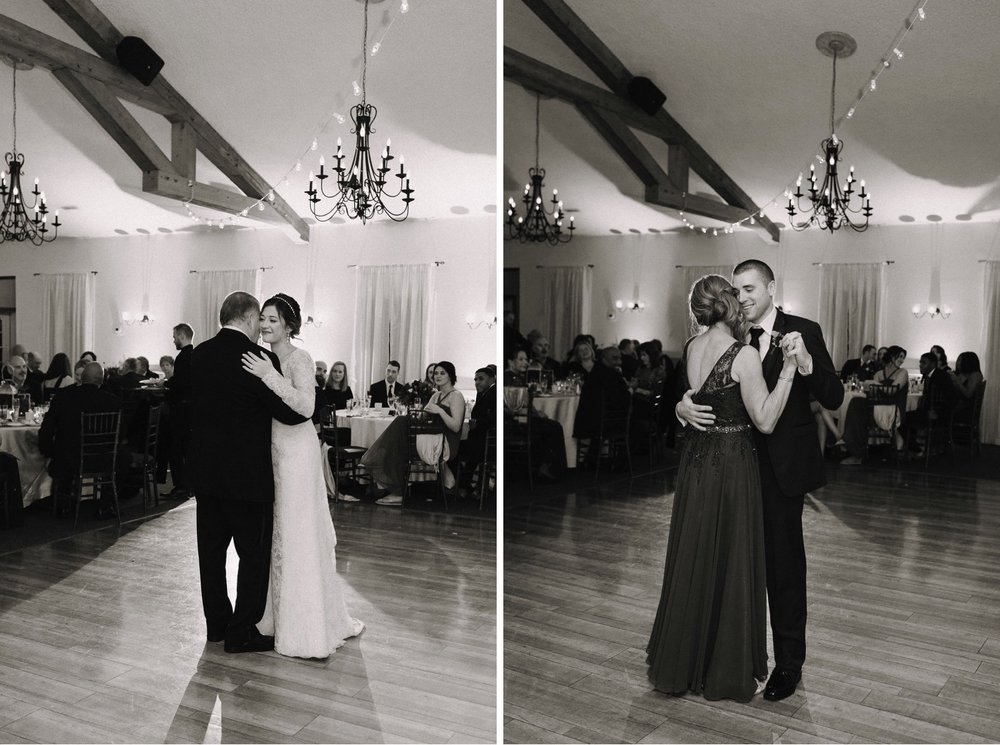 0000000071_17_11_18_stephanie_devin0518_17_11_18_stephanie_devin0526_hollyhedge,_fall,_wedding,_BucksCounty,_estate.jpg