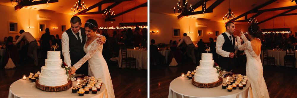 0000000072_17_11_18_stephanie_devin0600_17_11_18_stephanie_devin0599_hollyhedge,_fall,_wedding,_BucksCounty,_estate.jpg