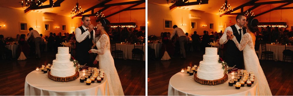 0000000073_17_11_18_stephanie_devin0602_17_11_18_stephanie_devin0601_hollyhedge,_fall,_wedding,_BucksCounty,_estate.jpg