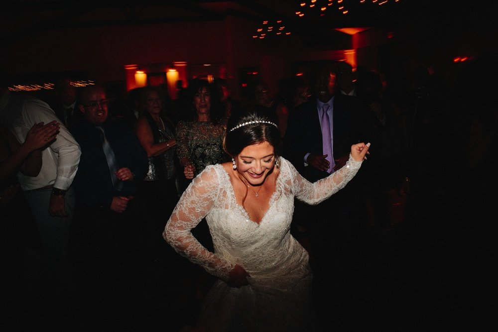 0000000074_17_11_18_stephanie_devin0545_estate_fall,_wedding,_BucksCounty,_hollyhedge,.jpg