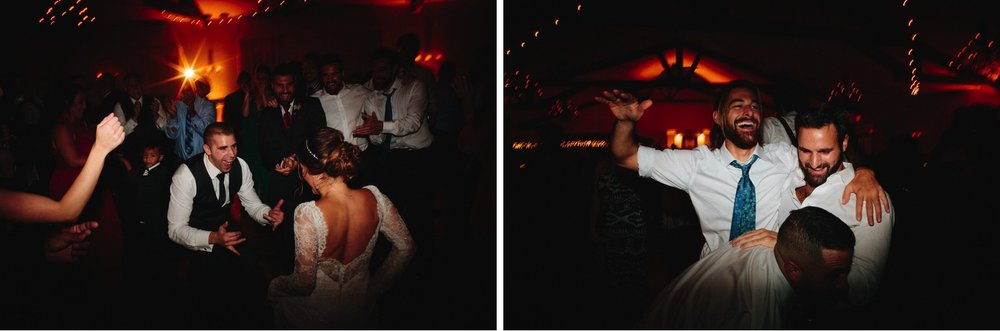 0000000078_17_11_18_stephanie_devin0566_17_11_18_stephanie_devin0615_hollyhedge,_fall,_wedding,_BucksCounty,_estate.jpg
