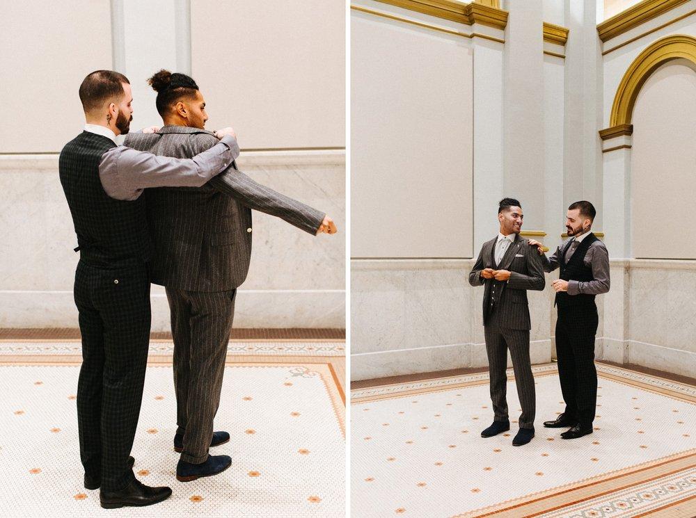 03_17_12_11_masculine_celestial0020_17_12_11_masculine_celestial0026_masculine,_moody,_same-sex_grooms_celestial,_wedding.jpg
