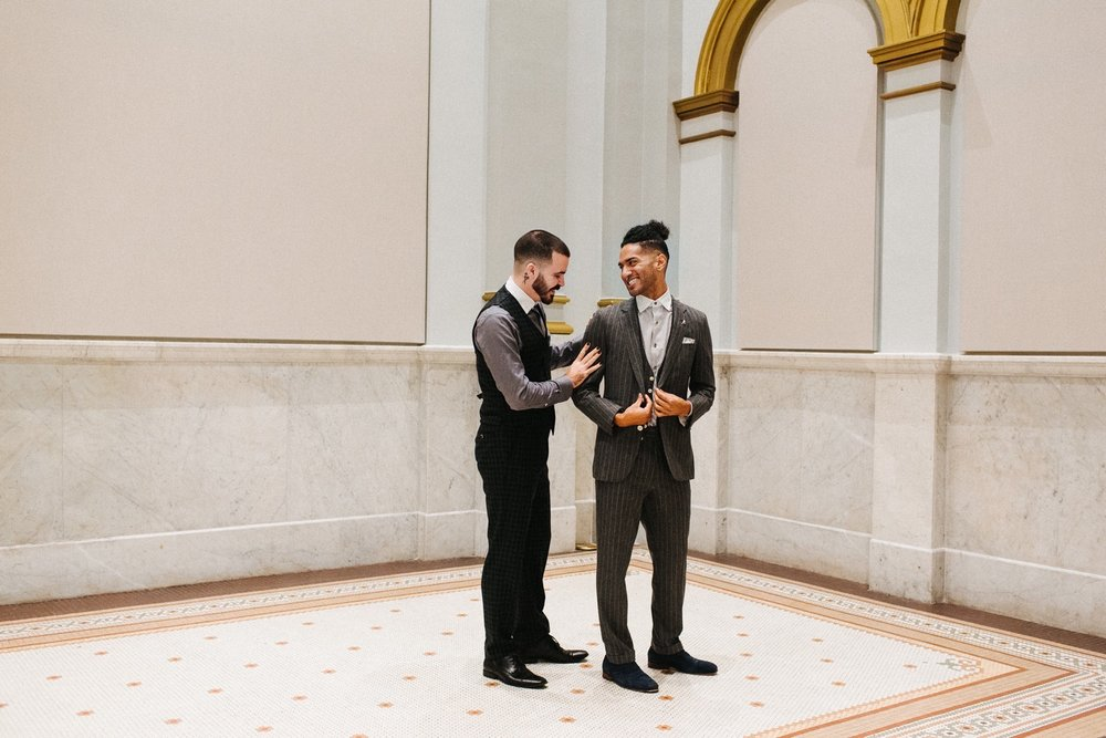 05_17_12_11_masculine_celestial0023_masculine,_moody,_same-sex_grooms_celestial,_wedding.jpg