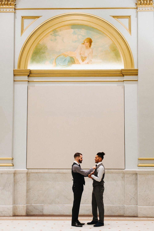 08_17_12_11_masculine_celestial0035_masculine,_moody,_same-sex_grooms_celestial,_wedding.jpg