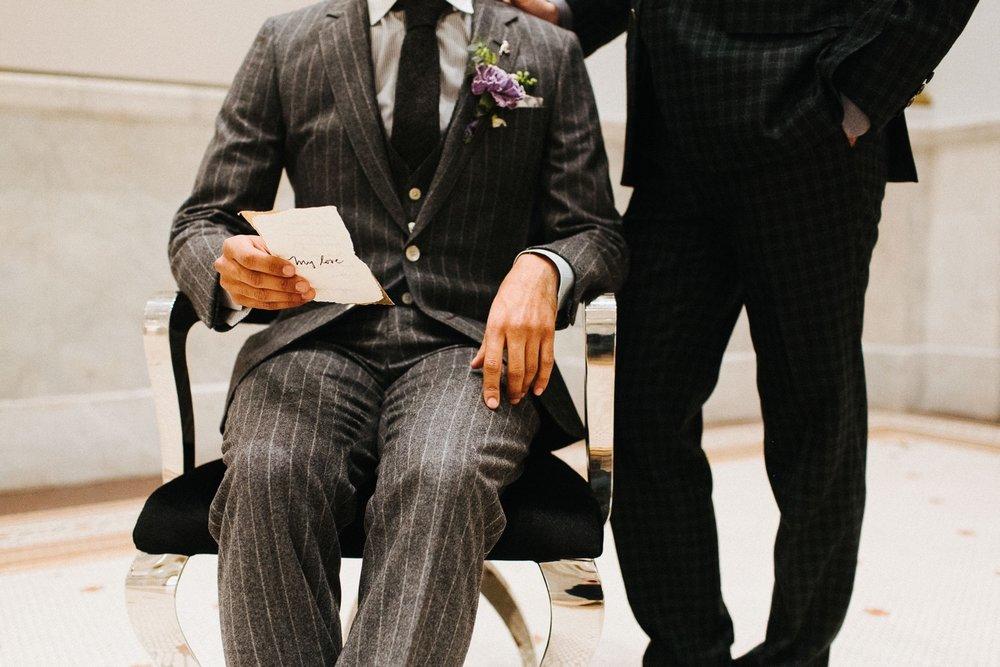 11_17_12_11_masculine_celestial0047_masculine,_moody,_same-sex_grooms_celestial,_wedding.jpg