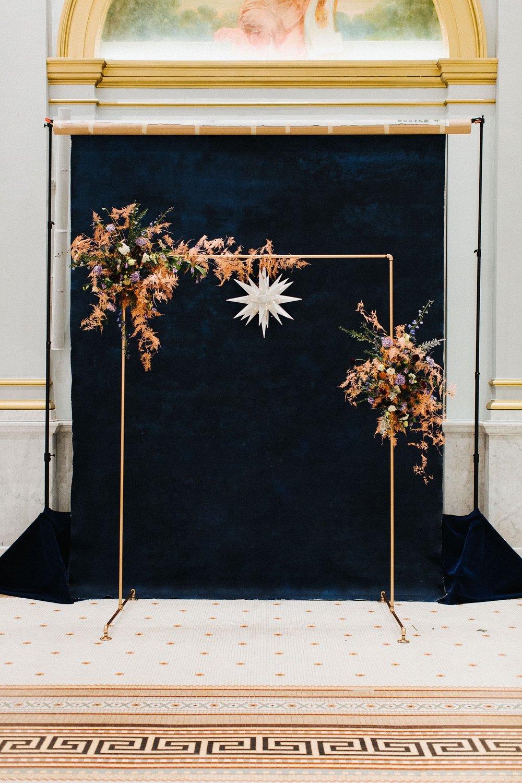 12_17_12_11_masculine_celestial0048_masculine,_moody,_same-sex_grooms_celestial,_wedding.jpg