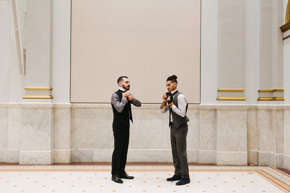 06_17_12_11_masculine_celestial0031_masculine,_moody,_same-sex_grooms_celestial,_wedding.jpg