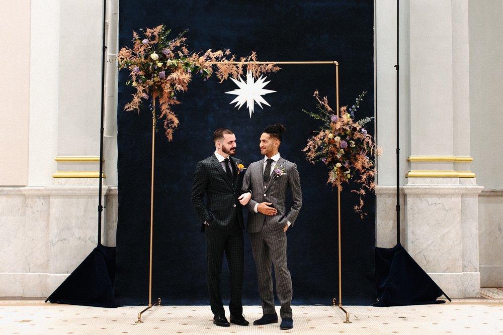 16_17_12_11_masculine_celestial0060_masculine,_moody,_same-sex_grooms_celestial,_wedding.jpg