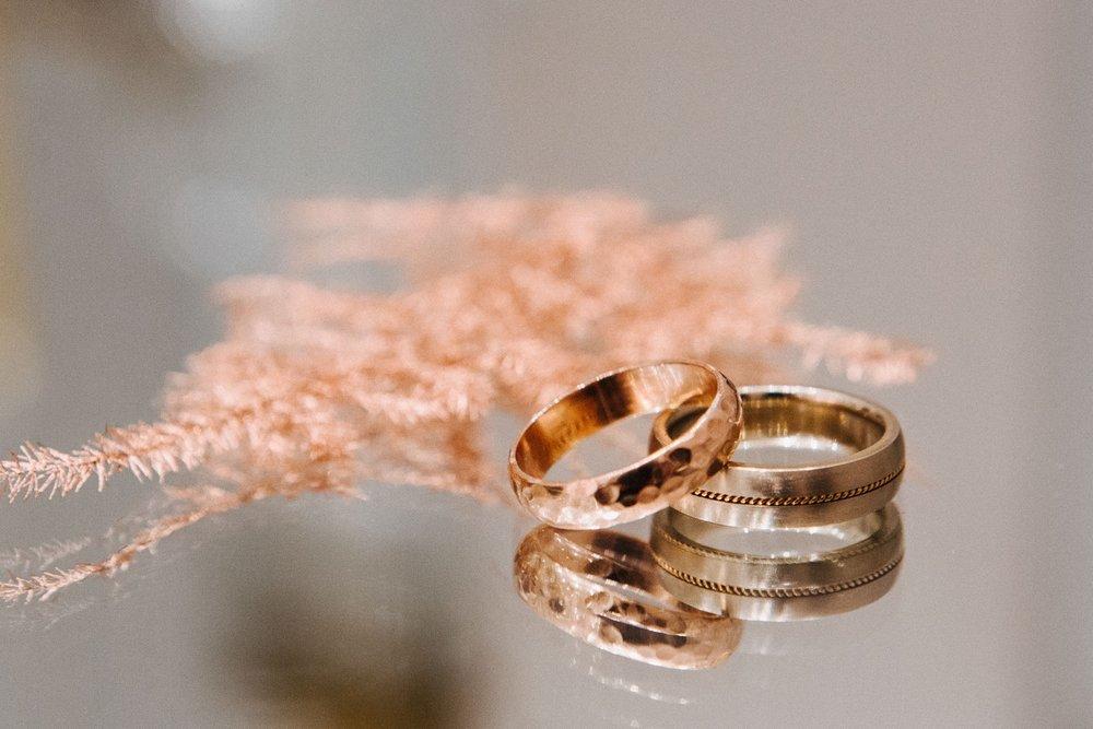 17_17_12_11_masculine_celestial0248_masculine,_moody,_same-sex_grooms_celestial,_wedding.jpg
