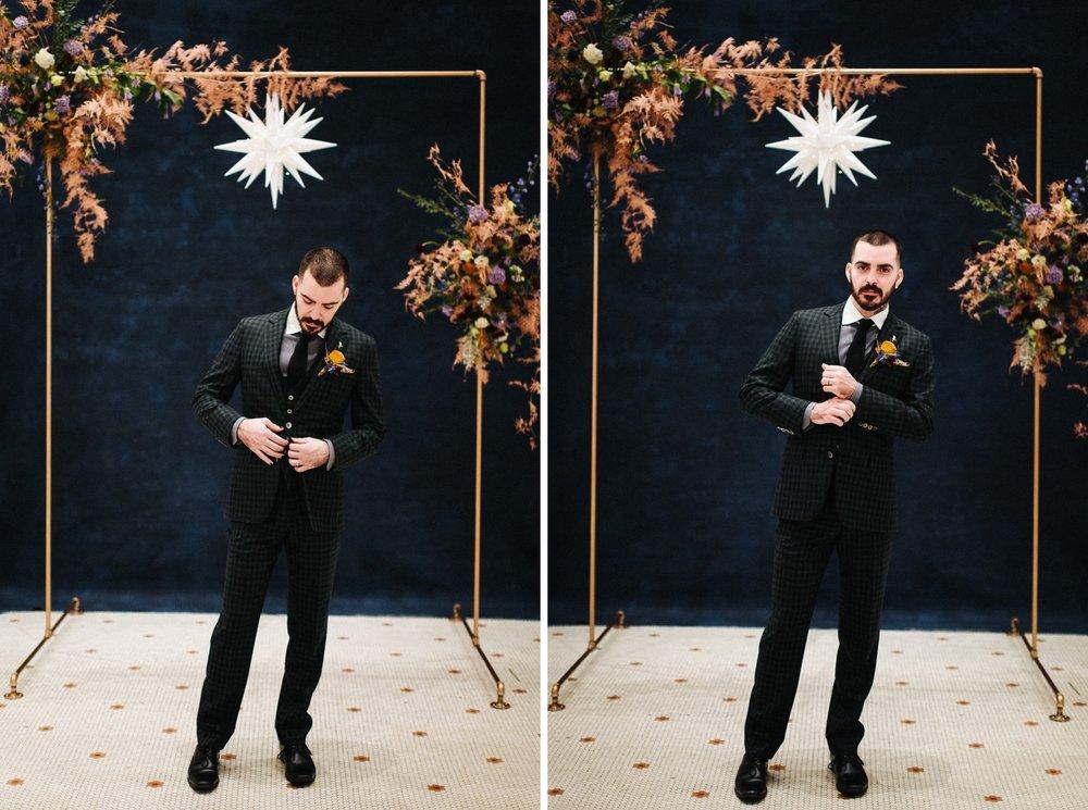 22_17_12_11_masculine_celestial0073_17_12_11_masculine_celestial0075_masculine,_moody,_same-sex_grooms_celestial,_wedding.jpg
