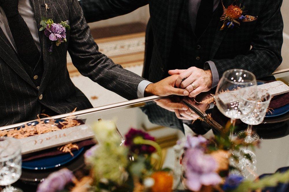 39_17_12_11_masculine_celestial0197_masculine,_moody,_same-sex_grooms_celestial,_wedding.jpg