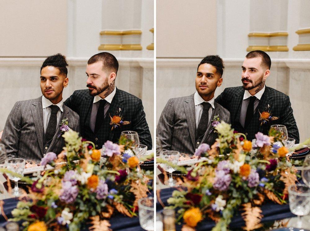 42_17_12_11_masculine_celestial0206_17_12_11_masculine_celestial0204_masculine,_moody,_same-sex_grooms_celestial,_wedding.jpg