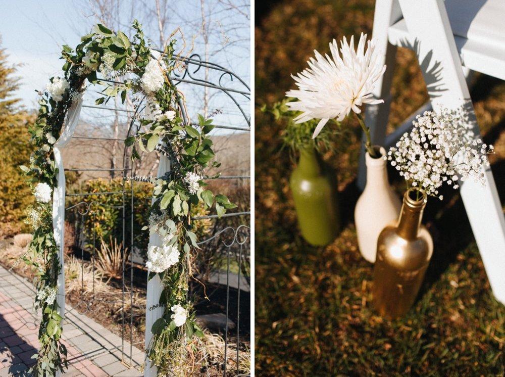 24_18_03_31_dana_pat0241_18_03_31_dana_pat0238_barn,_rustic,_spring,_wedding,_nature,.jpg