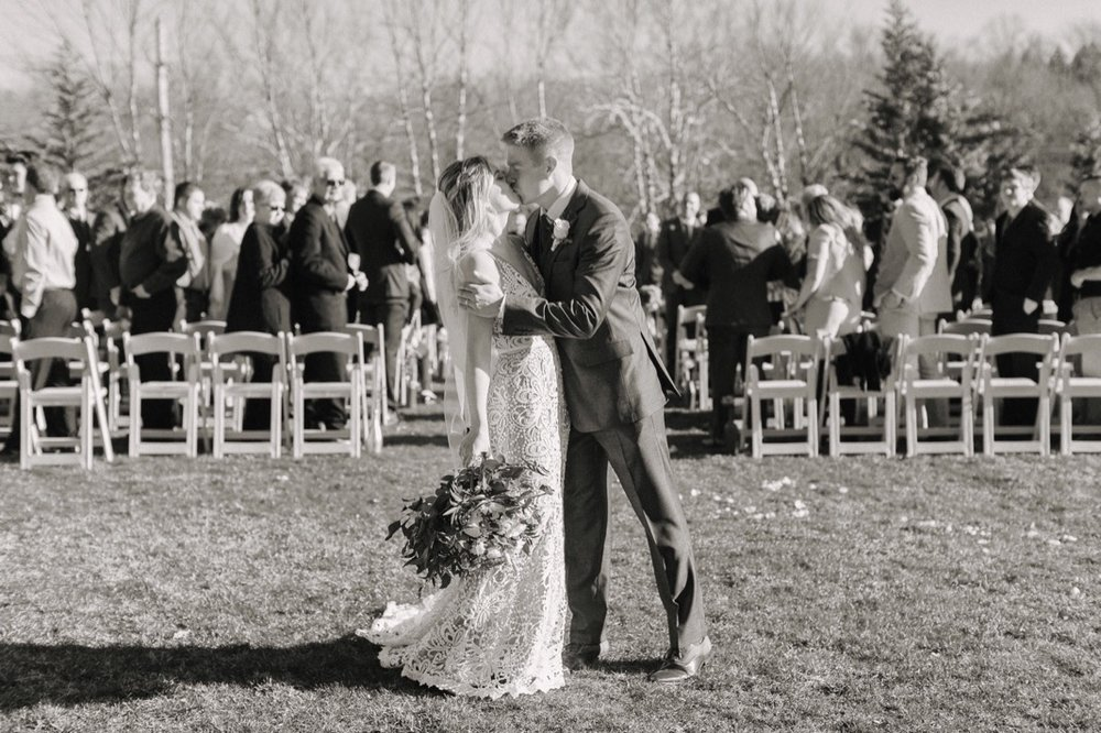 32_18_03_31_dana_pat0324_barn,_rustic,_spring,_wedding,_nature,.jpg