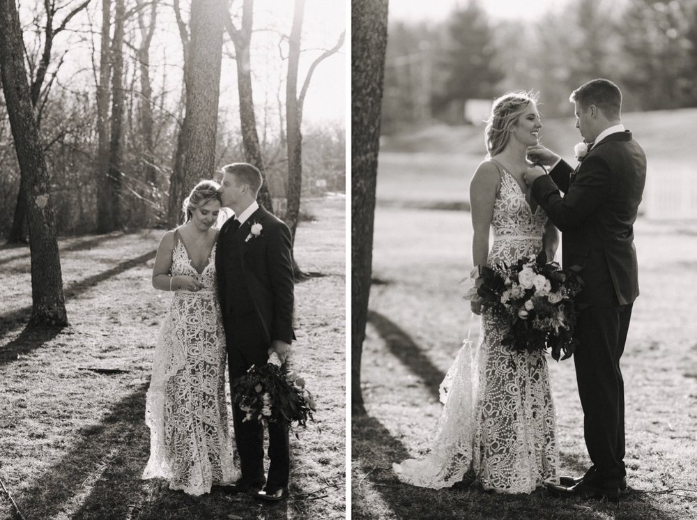 34_18_03_31_dana_pat0392_18_03_31_dana_pat0391_barn,_rustic,_spring,_wedding,_nature,.jpg