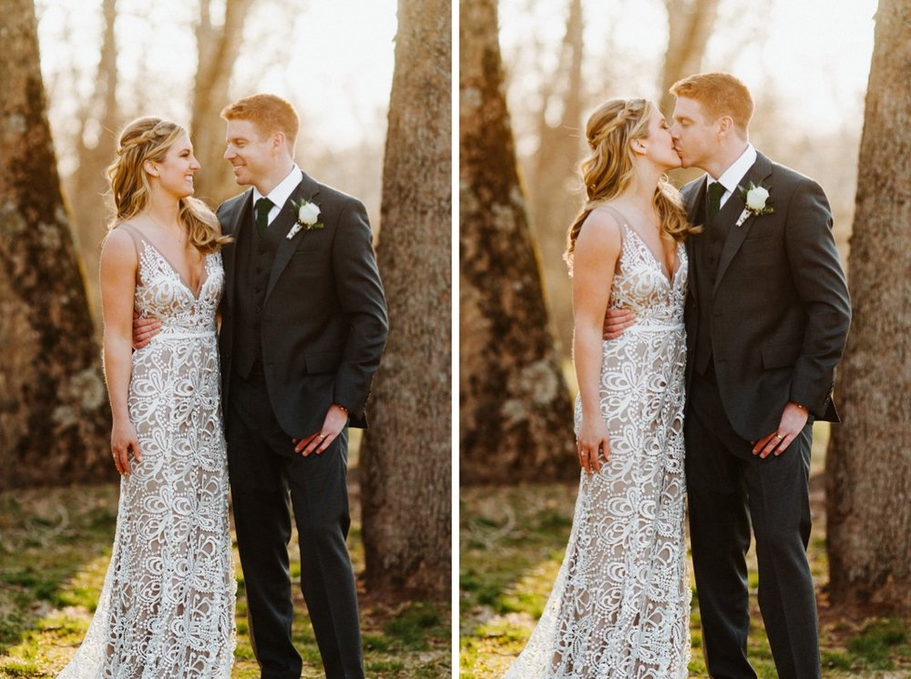 37_18_03_31_dana_pat0403_18_03_31_dana_pat0402_barn,_rustic,_spring,_wedding,_nature,.jpg