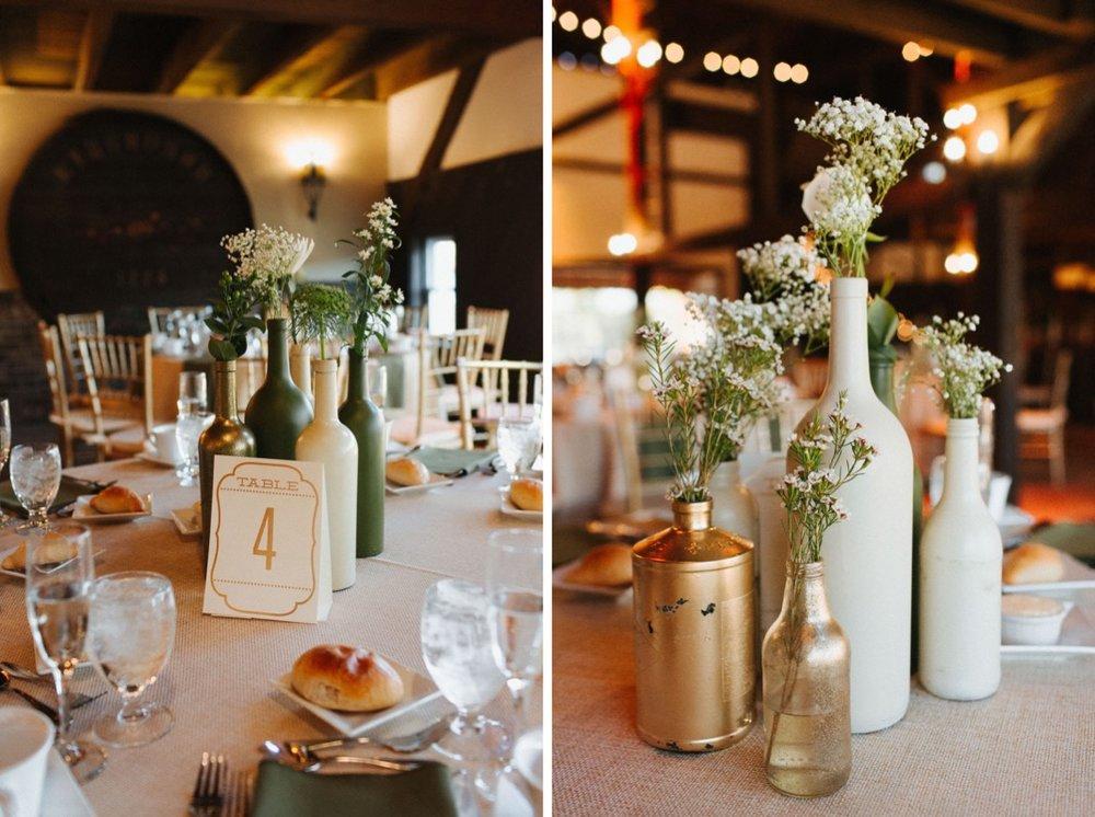 54_18_03_31_dana_pat0453_18_03_31_dana_pat0435_barn,_rustic,_spring,_wedding,_nature,.jpg