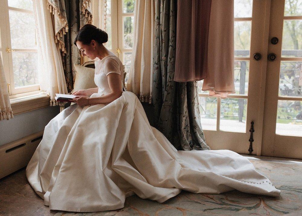 14_sheaf_county_barley_wedding_photography_bucks.jpg