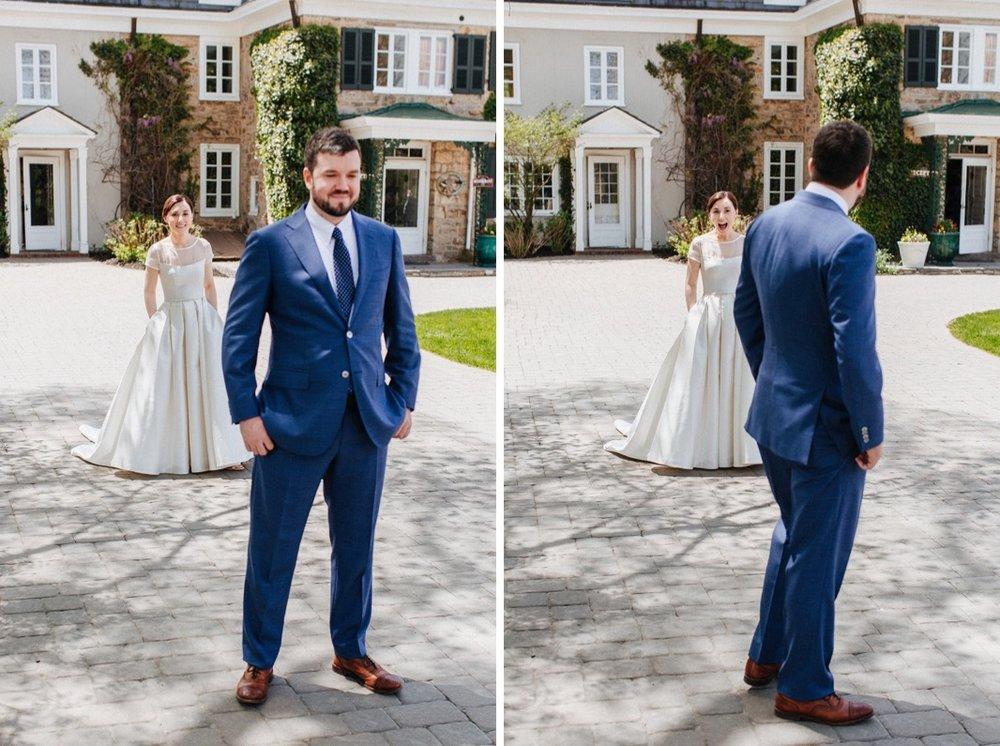 18_sheaf_county_barley_wedding_photography_bucks.jpg
