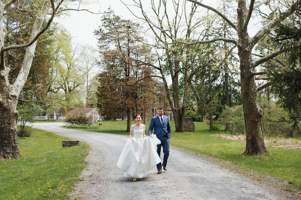 20_sheaf_county_barley_wedding_photography_bucks.jpg