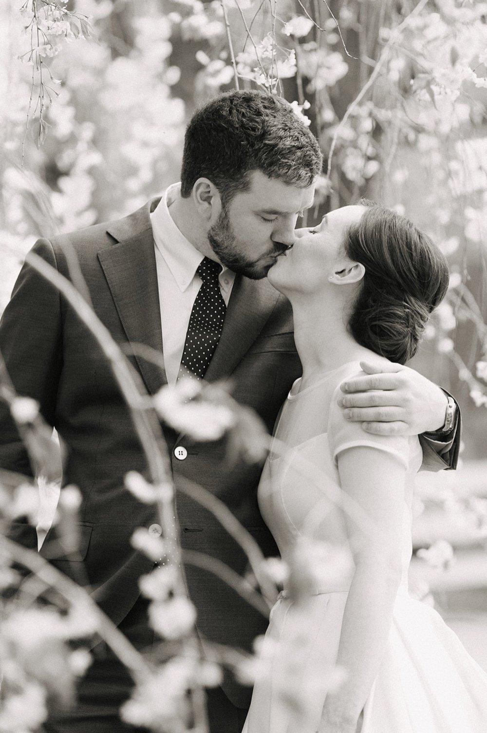 22_sheaf_county_barley_wedding_photography_bucks.jpg