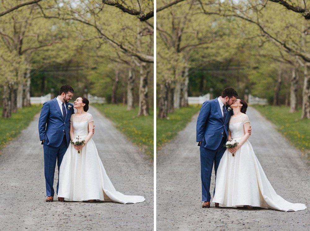24_sheaf_county_barley_wedding_photography_bucks.jpg