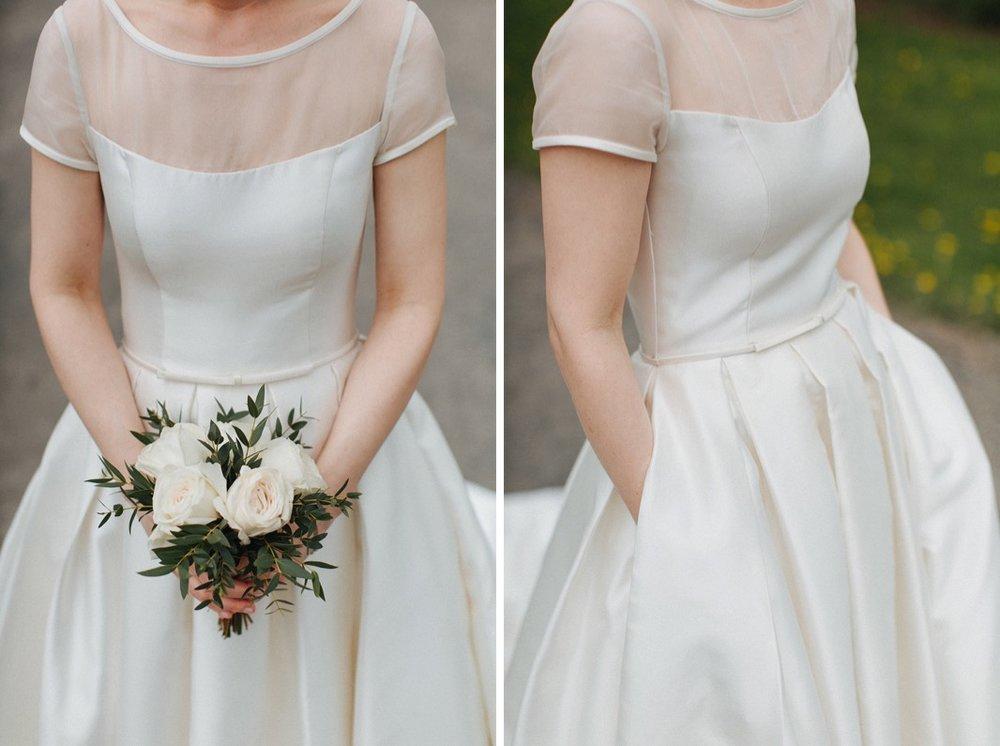 26_sheaf_county_barley_wedding_photography_bucks.jpg