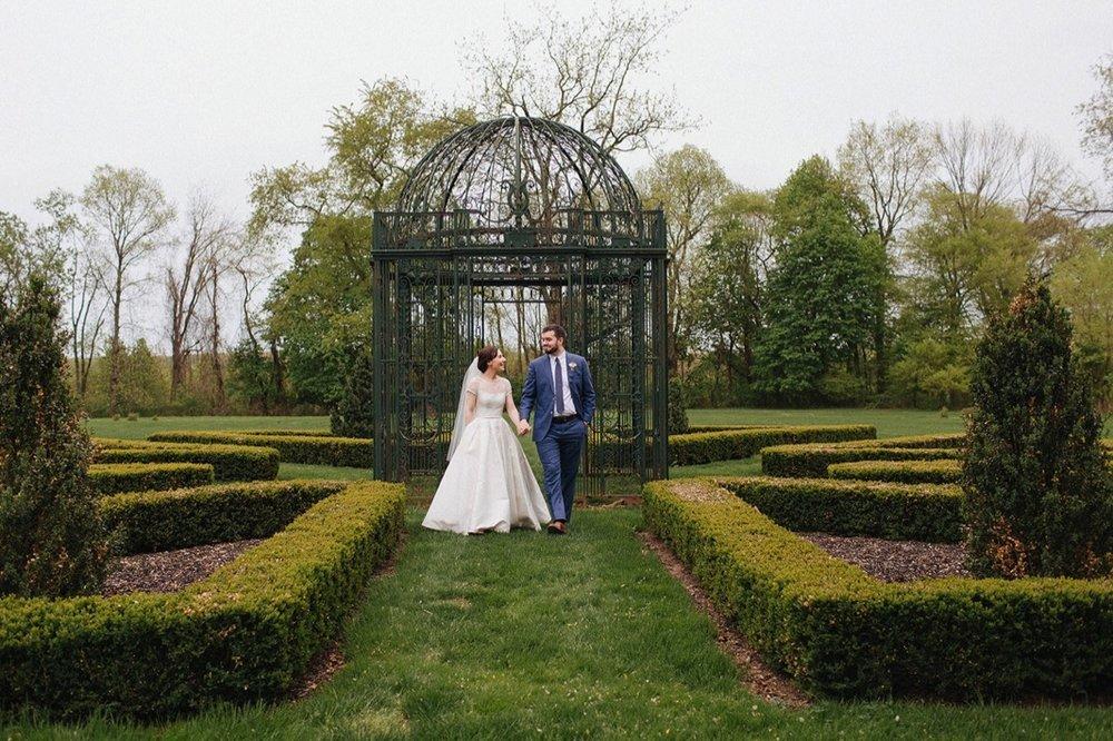 29_sheaf_county_barley_wedding_photography_bucks.jpg