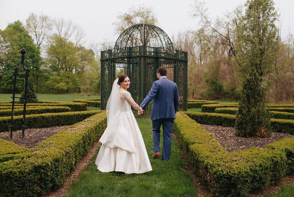 30_sheaf_county_barley_wedding_photography_bucks.jpg