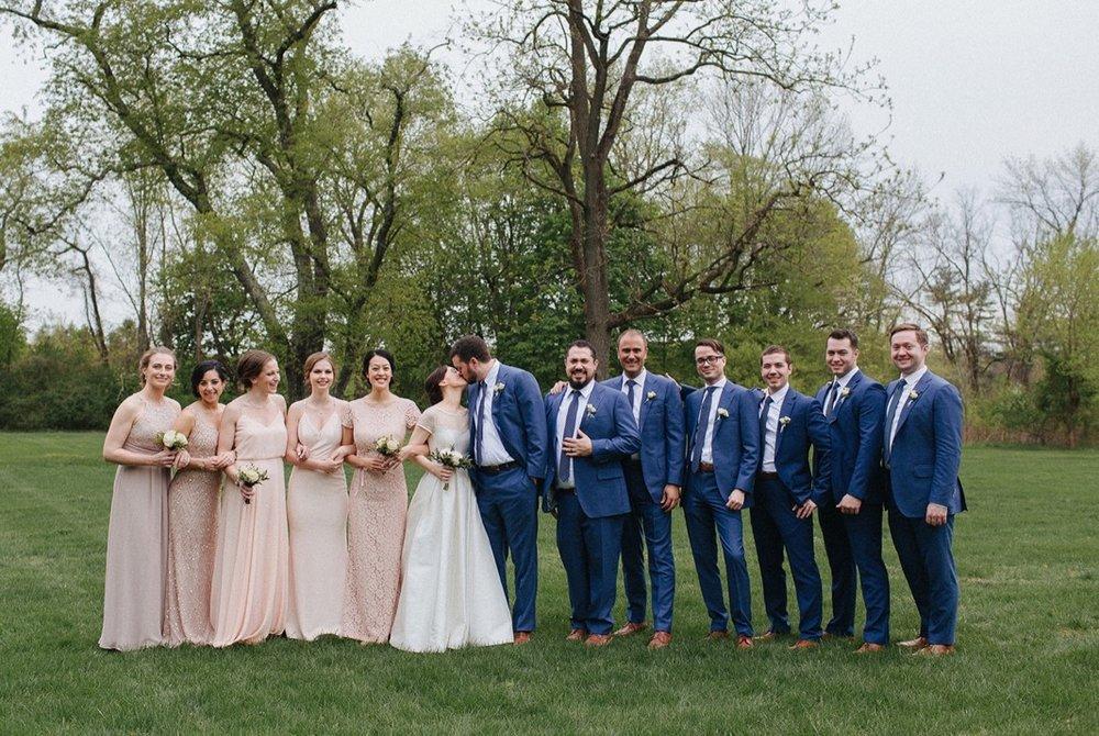 32_sheaf_county_barley_wedding_photography_bucks.jpg